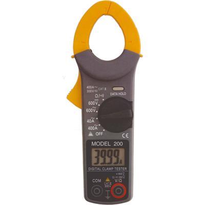 日本共立 钳形电流表 KEWSNAP 200