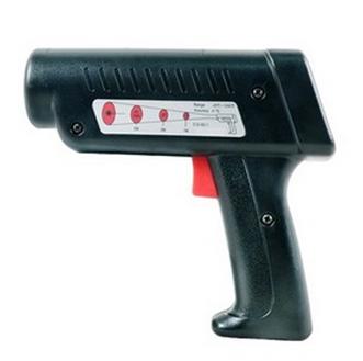 雷泰克 高精度红外测温仪 RAY1500A -25℃~1500℃