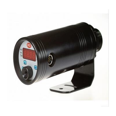 雷泰克 600℃~3000℃ 红外测温仪RAYBBTCT