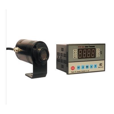 雷泰克 在线红外测温仪RAYPPTBAPA 400℃~3000℃