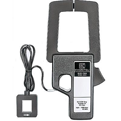 日本共立 钳形电流适配器 MODEL 8004