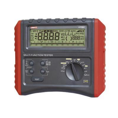 优利德   电气综合测试仪    UT593