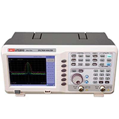 优利德  频谱分析仪  UTS2020D