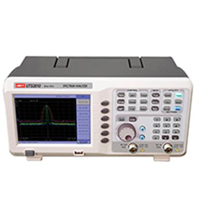 优利德  频谱分析仪  UTS2030