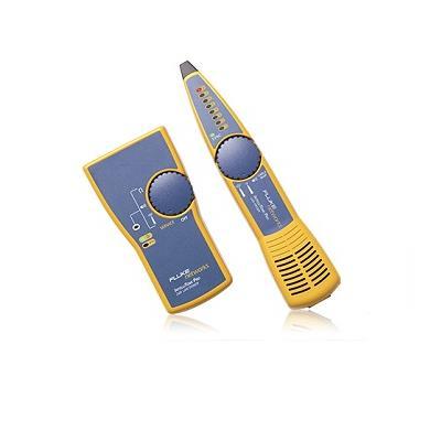 福禄克(FLUKE) MT-8200-63A IntelliTone Pro智能数字查线仪