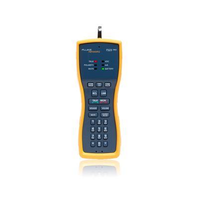数据和视频电话测试仪TS23