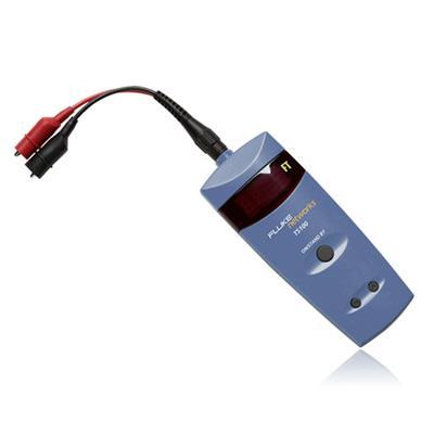 福禄克(FLUKE) 26500390 TS100-KIT 电缆故障定位仪