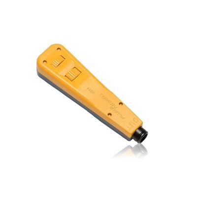 穿孔板工具D914S/D814
