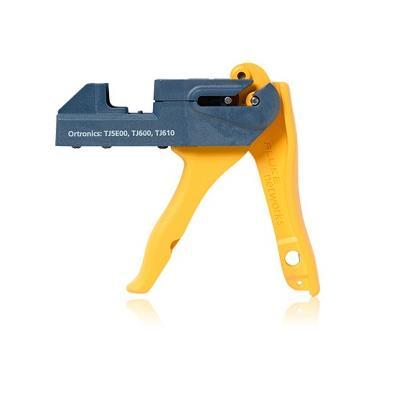 插座端接工具JR-PAN-2