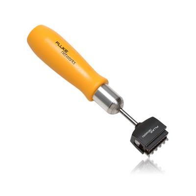 坚固耐用的打线工具D-Impactor