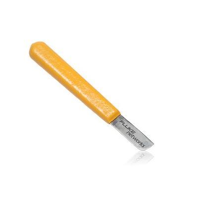 割线缆外皮刀Knife