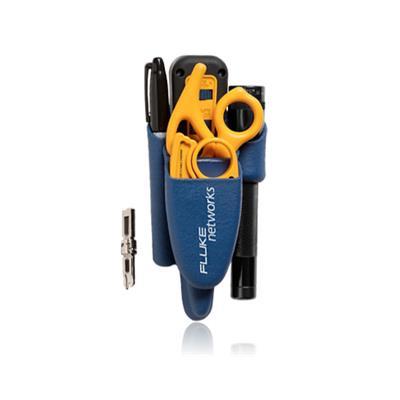剪开、剥去、清洁电缆Pro-Tool™ Kits