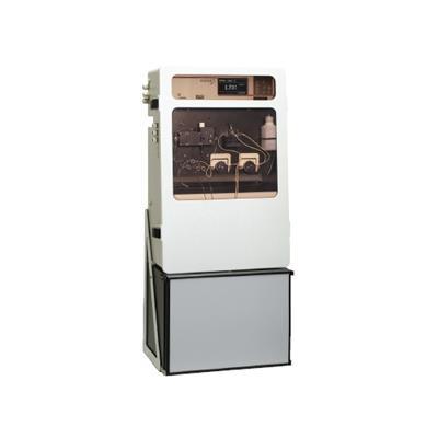 美国哈希 HACH 氨氮分析仪 Amtax inter2