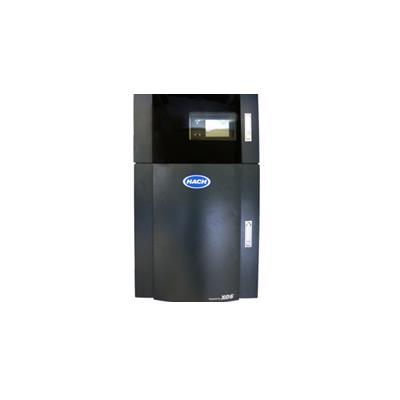 美国哈希 HACH 总铅/总砷 重金属系列在线分析仪 XOS