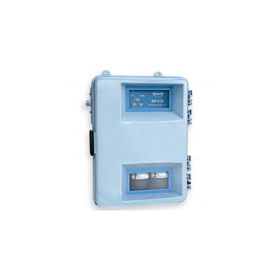 美国哈希 HACH 硬度监测仪 SP510