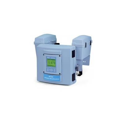 美国哈希 HACH 硬度分析仪 APA6000