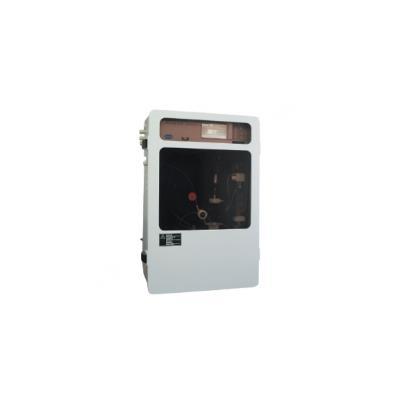 美国哈希 HACH 铬法COD分析仪 CODmax II