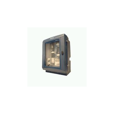 美国哈希 HACH 铬法COD分析仪 CODmax plus sc