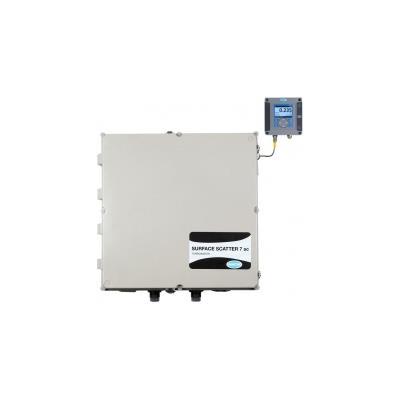 美国哈希 HACH 高量程浊度仪 Surface Scatter 7sc