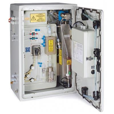 美国哈希 HACH TOC(总有机碳)分析仪 HACH BIOTECTOR B3500c