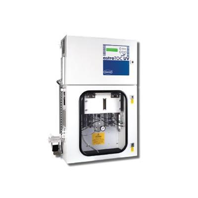 美国哈希 HACH TOC分析仪 Astro TOC™ UV