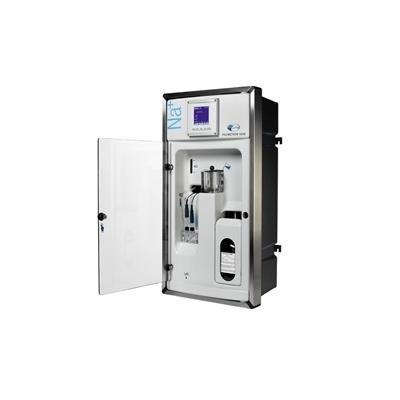 美国哈希 HACH 钠离子分析仪 Polymetron 9245