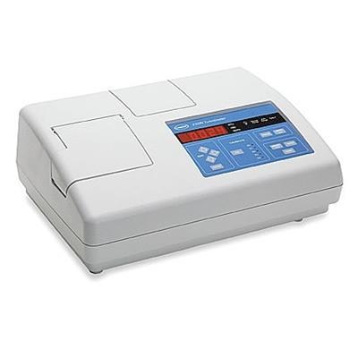 美国哈希 HACH 台式浊度仪 2100N