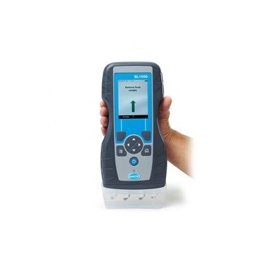 美国哈希 HACH 便携式多产品分析仪 SL1000
