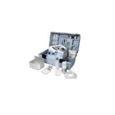 美国哈希 HACH 便携式微生物实验室(用户需自备:点烟器转换成220V电源的转换器)MEL/MF/2569700