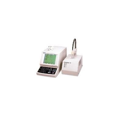 美国哈希 HACH 高锰酸盐指数快速测定仪 COD-60A