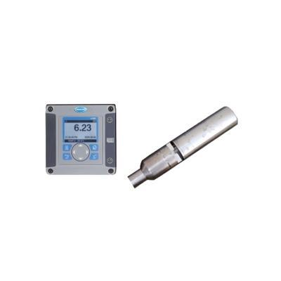 美国哈希 HACH 紫外吸收在线分析仪 UVAS eco sc