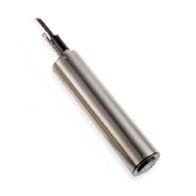 美国哈希 HACH 水中油分析仪 FP360 sc