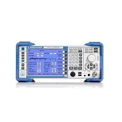 罗德与施瓦茨RS  分析仪 EVS300 ILS/VOR