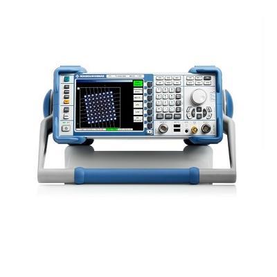 罗德与施瓦茨RS 电视信号分析仪 ETL