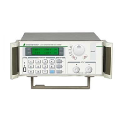 直流电源/电子负载SSL Konstanter 32EL