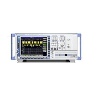 罗德与施瓦茨RS  信号分析仪 FSG
