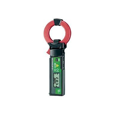 电气安规测试仪MetraClip 61