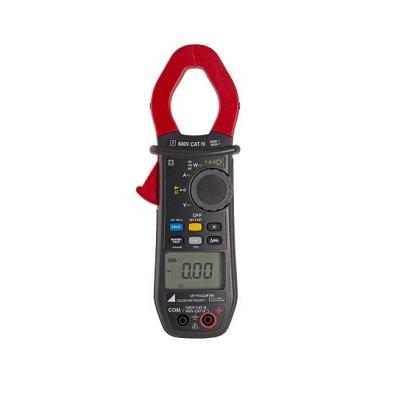 电气安规测试仪METRACLIP 85/86
