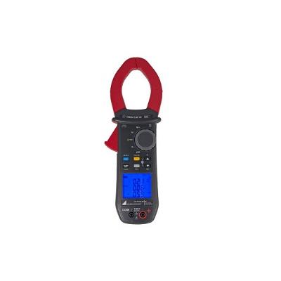 电气安规测试仪MetraClip 87