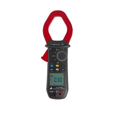 电气安规测试仪METRACLIP 88
