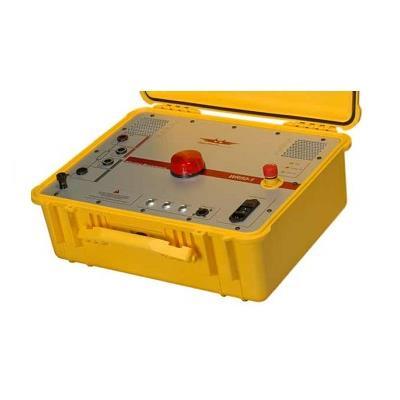 电气安规测试仪WR50-1A