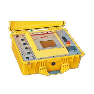 电气安规测试仪WR50-12,13,-12R,13R