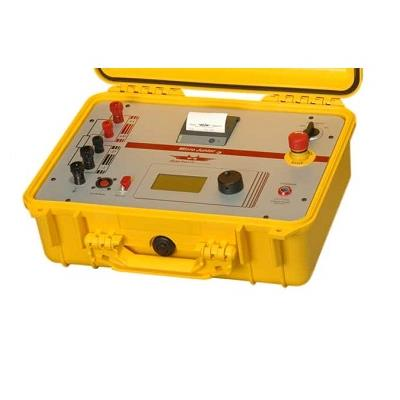 电气安规测试仪Micro-Junior 2