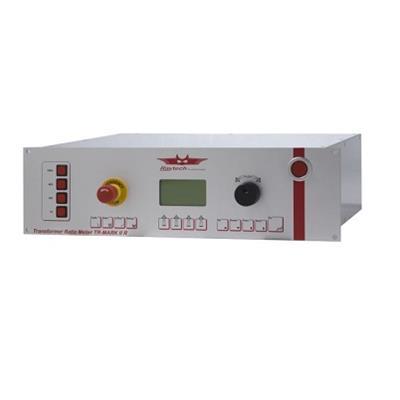 电气安规测试仪TR-Mark III