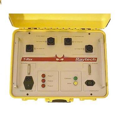 电气安规测试仪T-Rex