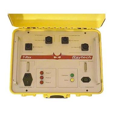 电气安规测试仪TR-1 / TR-1P