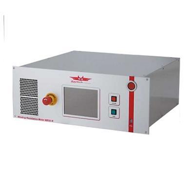 电气安规测试仪WR100-12R / WR100-13R