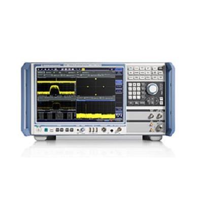 罗德与施瓦茨RS  频谱与信号分析仪 FSW
