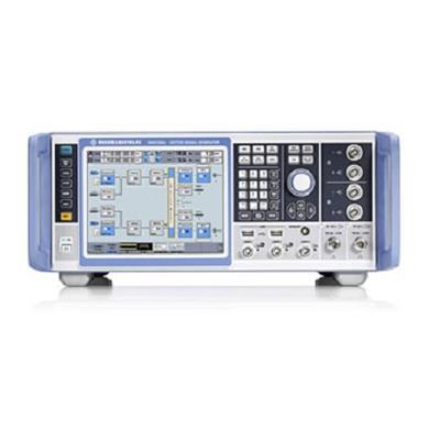 罗德与施瓦茨RS 矢量信号发生器 SMW200A