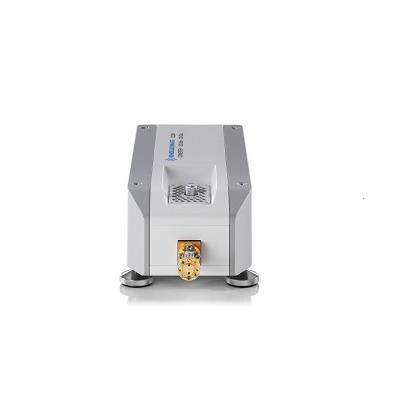 罗德与施瓦茨RS 毫米波变频器ZCxxx